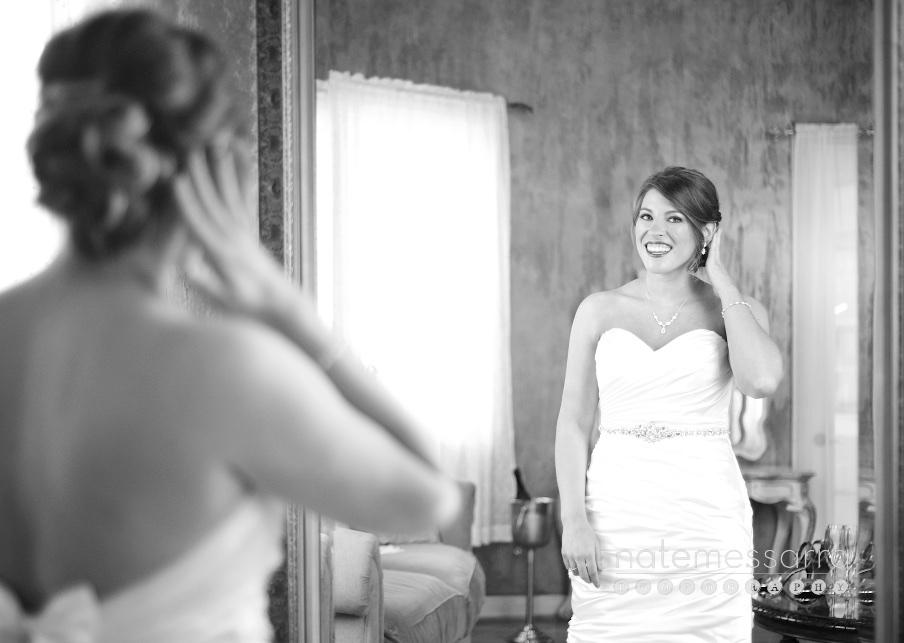 katie & jack wedding blog 8