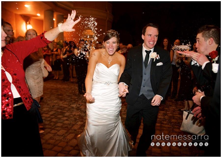 katie & jack wedding blog 80