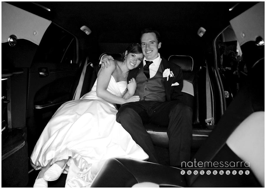 katie & jack wedding blog 81