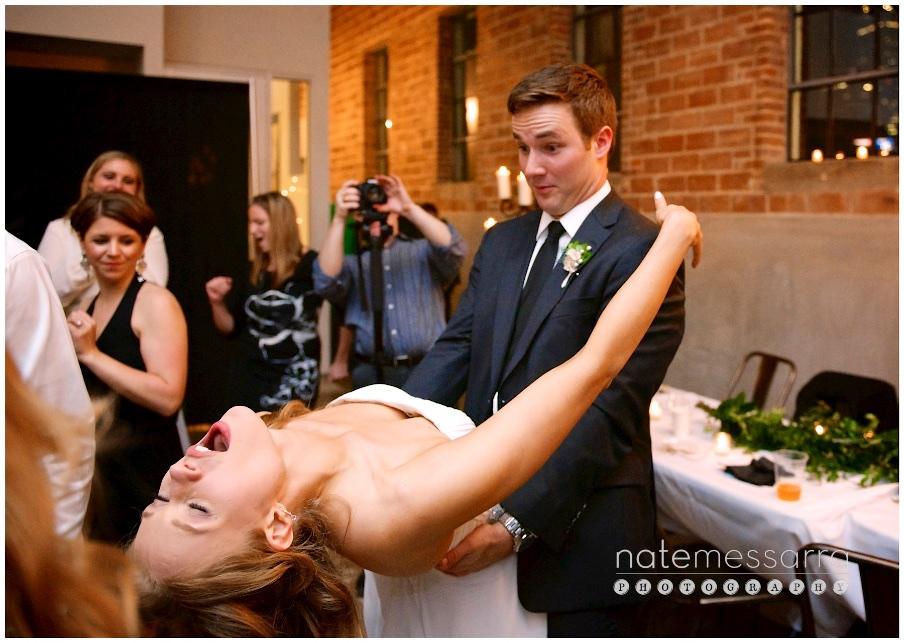 Justin & Ginny Wedding Blog 100