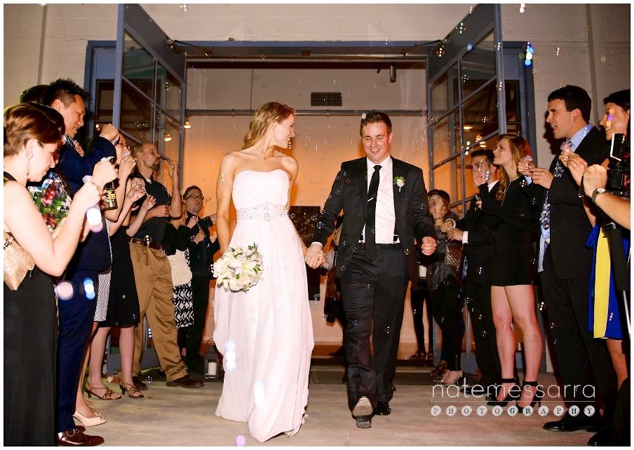 Justin & Ginny Wedding Blog 102