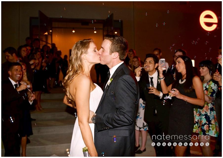 Justin & Ginny Wedding Blog 103
