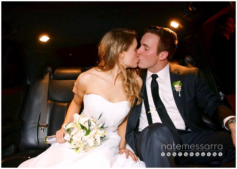 Justin & Ginny Wedding Blog 104