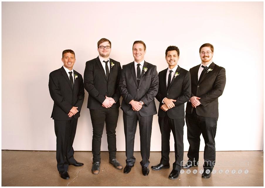 Justin & Ginny Wedding Blog 16