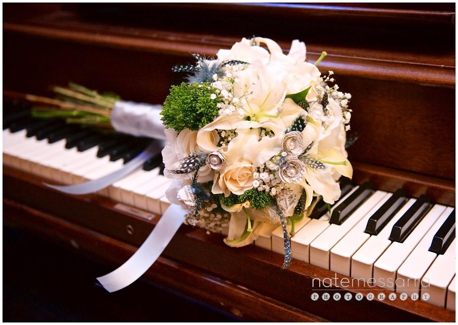 Justin & Ginny Wedding Blog 2