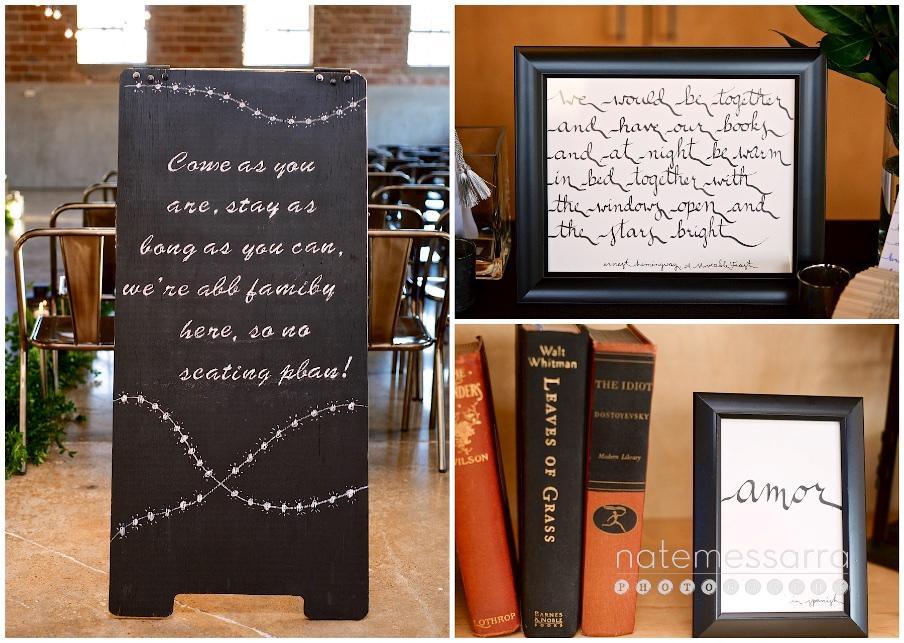 Justin & Ginny Wedding Blog 22