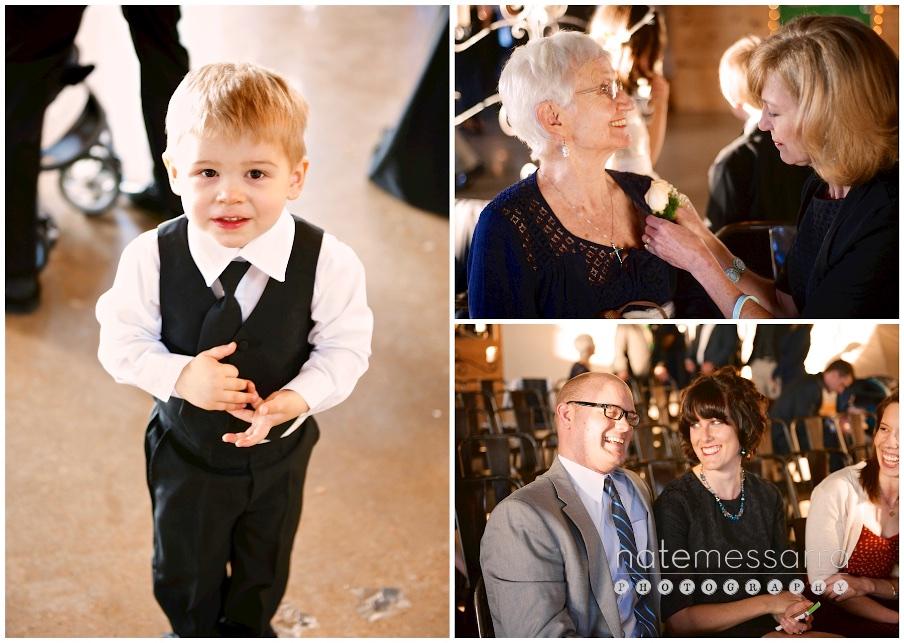 Justin & Ginny Wedding Blog 25