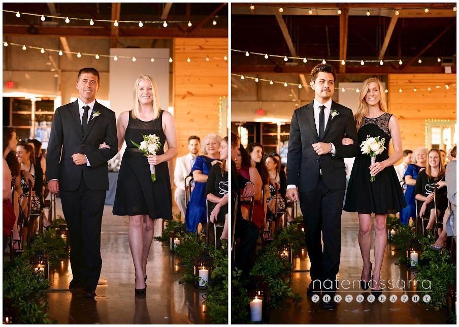 Justin & Ginny Wedding Blog 28