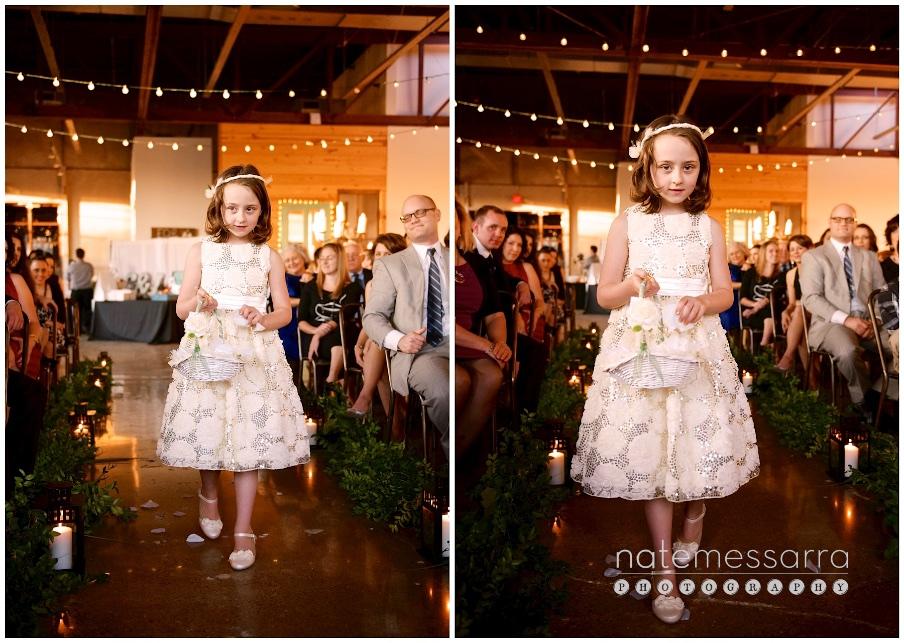 Justin & Ginny Wedding Blog 30