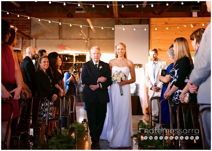 Justin & Ginny Wedding Blog 32
