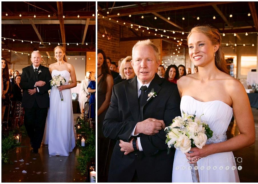 Justin & Ginny Wedding Blog 33