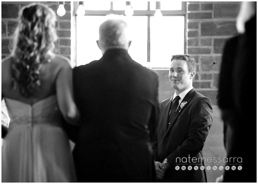 Justin & Ginny Wedding Blog 34