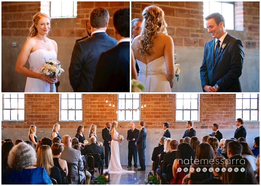 Justin & Ginny Wedding Blog 36