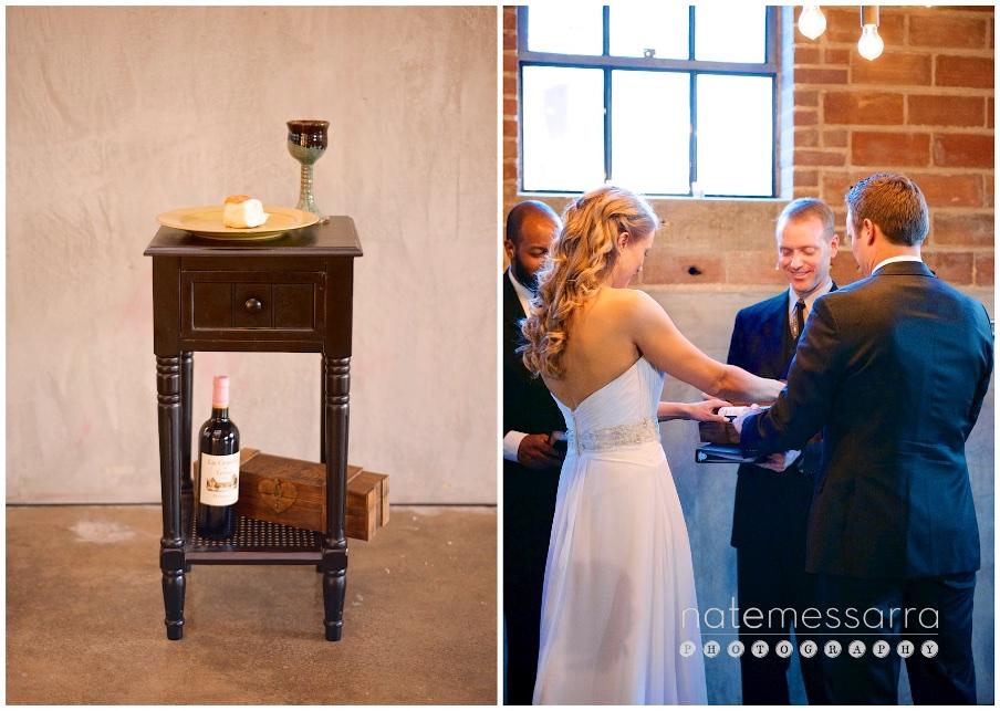 Justin & Ginny Wedding Blog 39