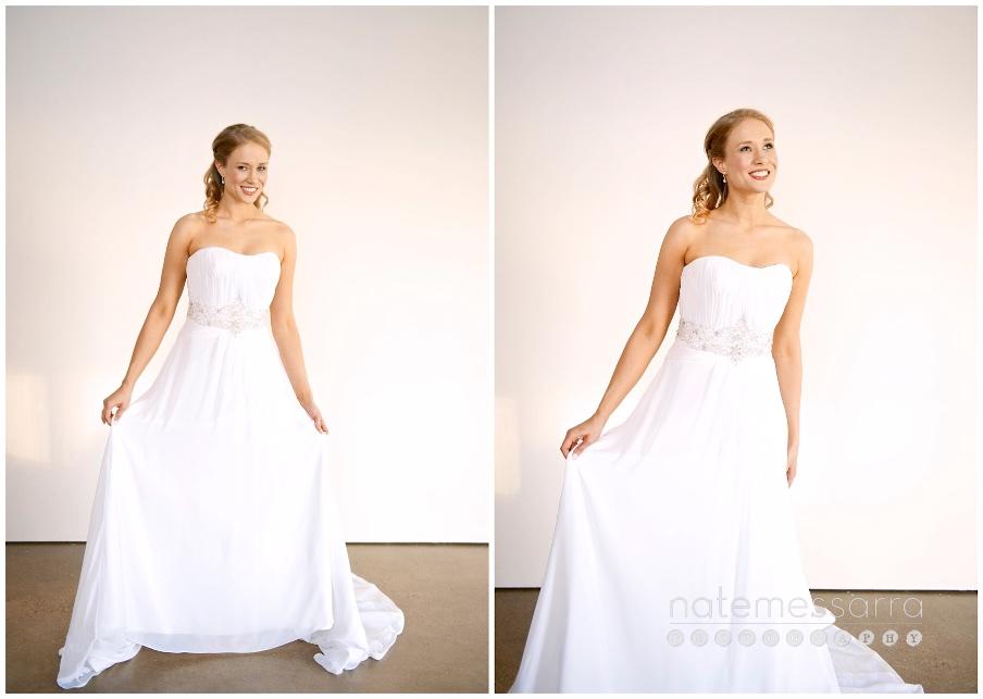 Justin & Ginny Wedding Blog 4