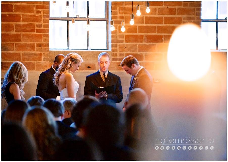 Justin & Ginny Wedding Blog 40