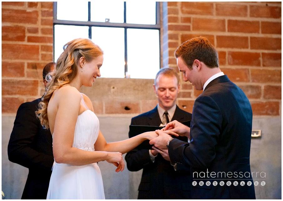 Justin & Ginny Wedding Blog 41