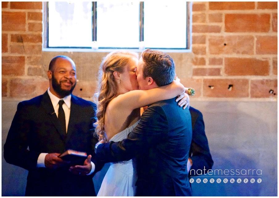 Justin & Ginny Wedding Blog 42