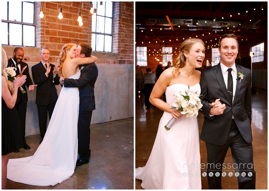 Justin & Ginny Wedding Blog 43