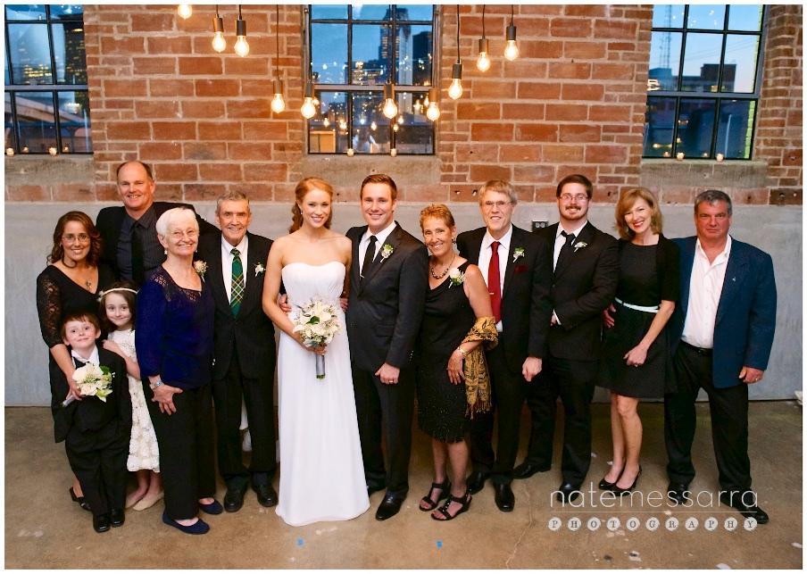 Justin & Ginny Wedding Blog 45