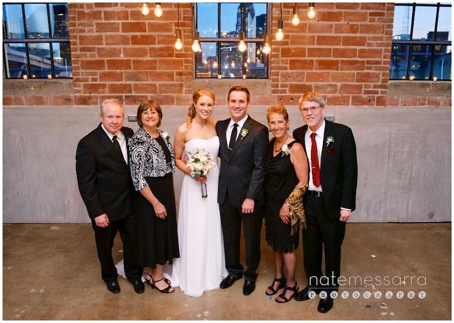 Justin & Ginny Wedding Blog 46