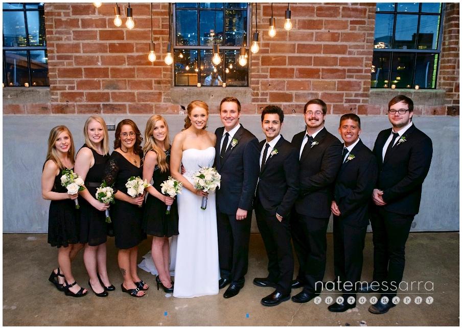 Justin & Ginny Wedding Blog 47
