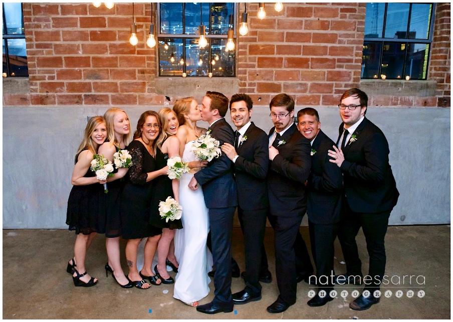 Justin & Ginny Wedding Blog 48