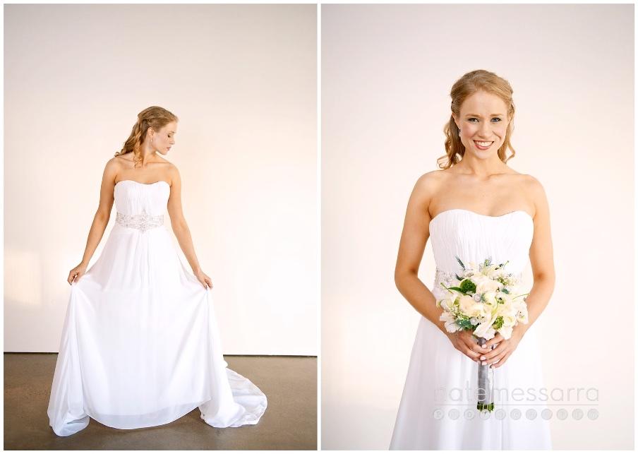 Justin & Ginny Wedding Blog 5