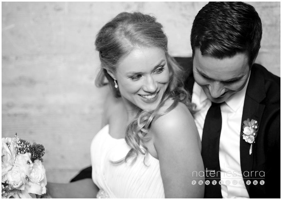Justin & Ginny Wedding Blog 51