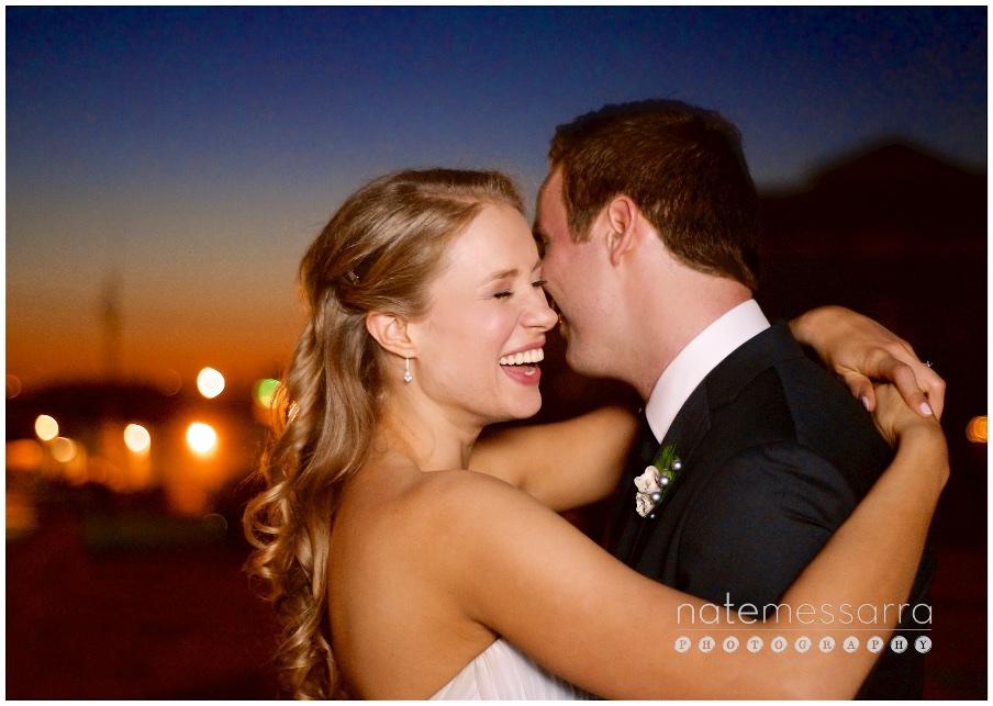 Justin & Ginny Wedding Blog 54