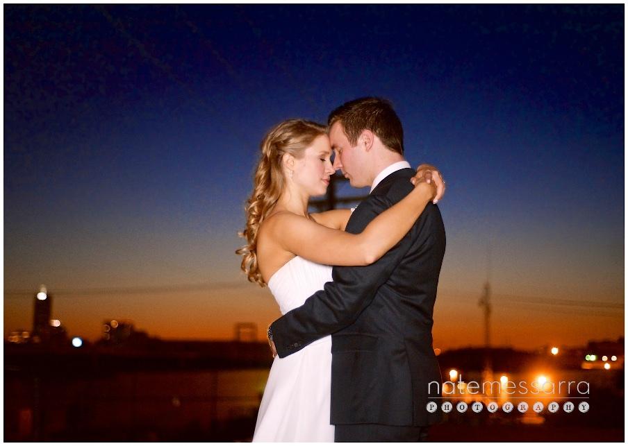 Justin & Ginny Wedding Blog 55