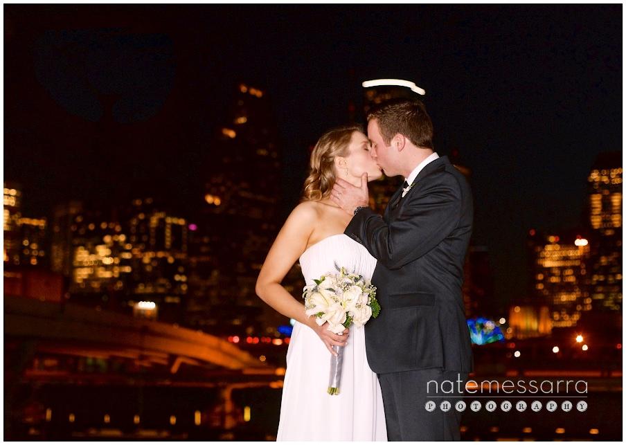 Justin & Ginny Wedding Blog 56