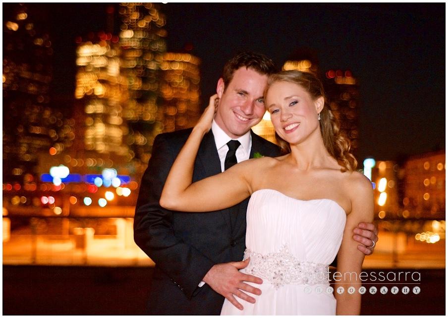 Justin & Ginny Wedding Blog 57