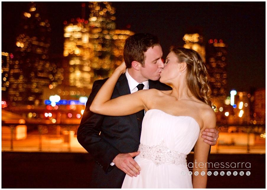 Justin & Ginny Wedding Blog 58