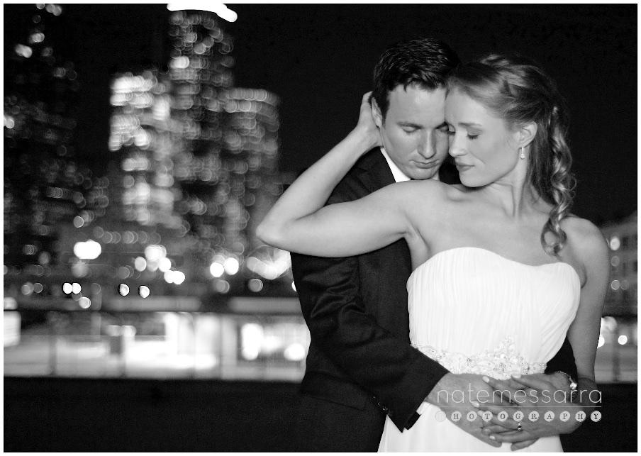 Justin & Ginny Wedding Blog 59