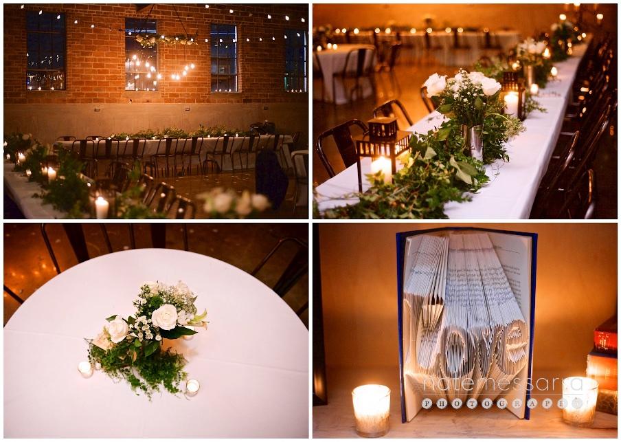 Justin & Ginny Wedding Blog 63