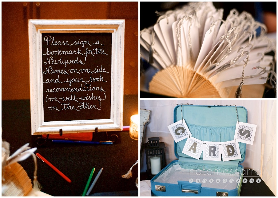 Justin & Ginny Wedding Blog 64