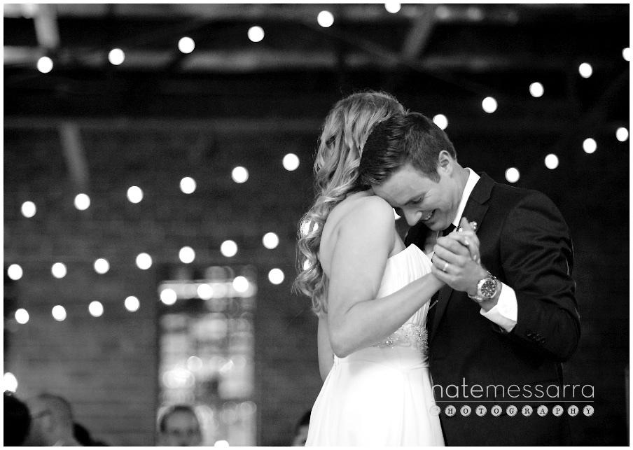 Justin & Ginny Wedding Blog 68