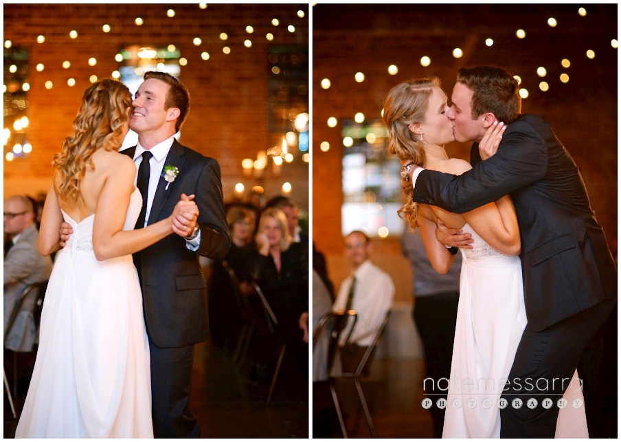 Justin & Ginny Wedding Blog 70