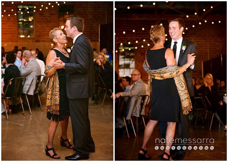 Justin & Ginny Wedding Blog 73