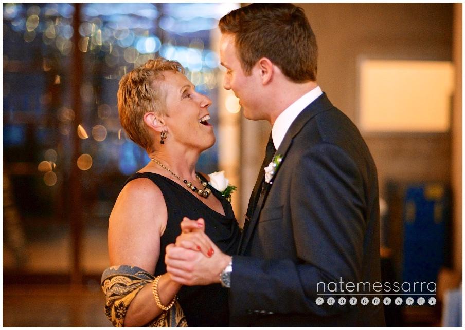 Justin & Ginny Wedding Blog 74