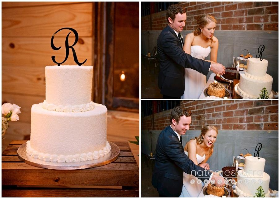Justin & Ginny Wedding Blog 75