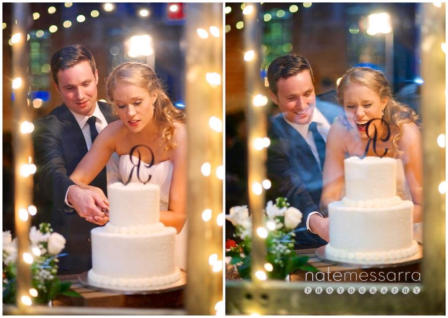 Justin & Ginny Wedding Blog 76
