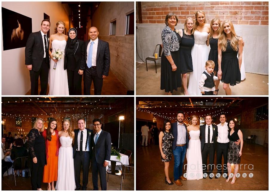 Justin & Ginny Wedding Blog 78