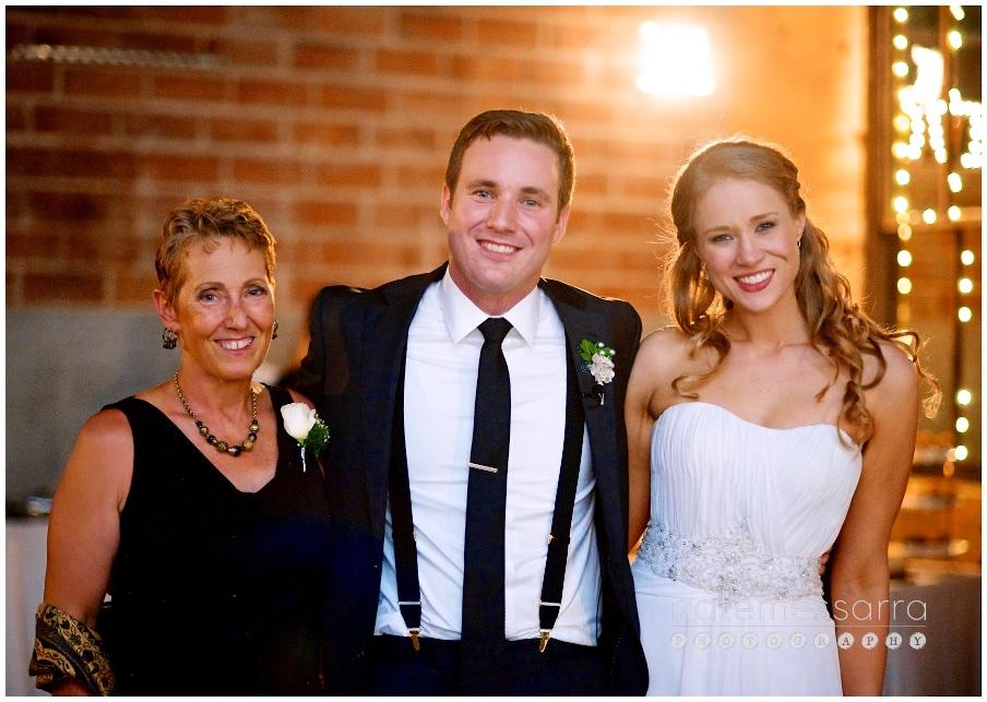 Justin & Ginny Wedding Blog 79