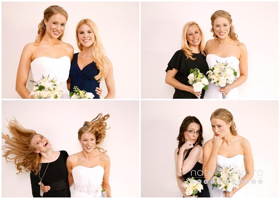 Justin & Ginny Wedding Blog 8