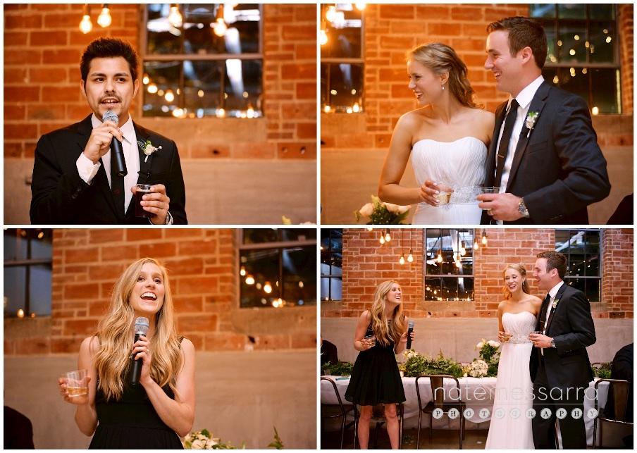 Justin & Ginny Wedding Blog 80