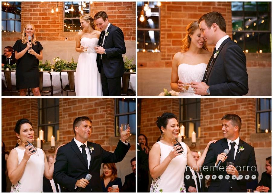 Justin & Ginny Wedding Blog 81