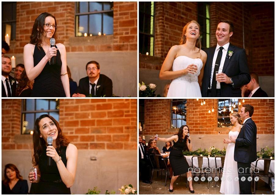 Justin & Ginny Wedding Blog 82