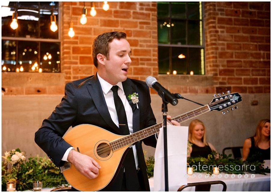Justin & Ginny Wedding Blog 84